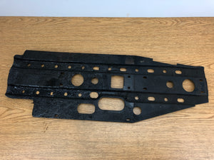 1994-1999 Polaris Trail Boss Xplorer Sportsman Magnum Skid Plate #1