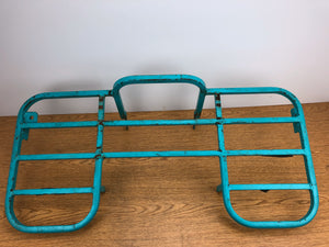 1992-1999 Polaris Trail Boss 250 Rear Rack Carrier