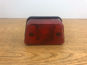 1992-2002 Polaris Trail Boss Trail Blazer Sportsman Magnum Tail Light #2