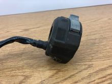 1999 Yamaha Blaster YFS200 OEM Headlight On Off Switch Handlebar Switch
