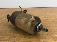2006-2020 Kawasaki Brute Force 750 Teryx Starter Motor Electric Starting Motor