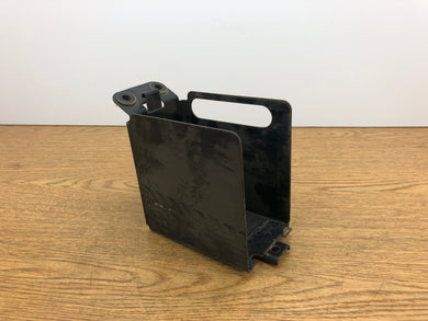 1995-2003 Kawasaki Lakota Sport 300 KLF300 Battery Box Battery Case
