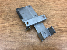 1997-2003 Kawasaki Lakota Sport 300 KLF300 OEM CDI Bracket Electrical Mount Bracket