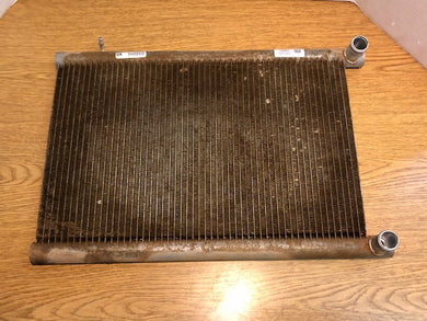 2011-2014 Polaris RZR XP 900 XP 4 900 Radiator Assembly 1240552