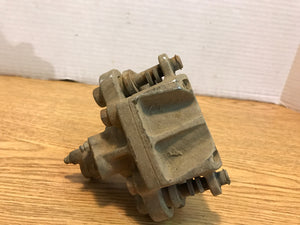 2005 Polaris Magnum 330 4x4 Rear Brake Caliper