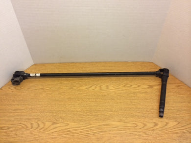 2013-2015 Polaris Ranger 900 XP Upper Lower Steering Shaft