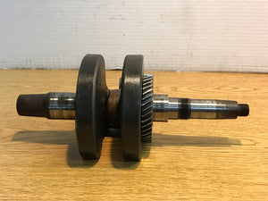 1999-2002 Polaris Magnum Sportsman 500 Crank Cranks Shaft