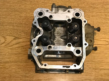1999-2003 Polaris Magnum Sportsman 500 Cylinder Head and Covers