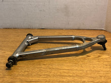 2009 Yamaha YFZ450 Right Front Upper A-Arm A Arm
