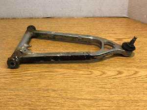 2006 Yamaha YFZ450 Right Upper A-Arm A Arm