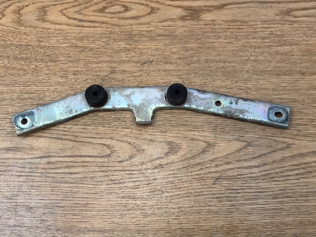1998-2001 Yamaha Grizzly 600 4x4 Battery Hold Down Bracket Strap