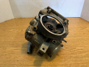2000-2006 Yamaha Kodiak 400 4x4 OEM Cylinder Hear FOR PARTS ONLY