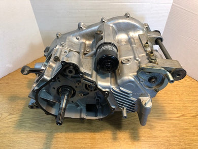 2003 Yamaha Kodiak 400 4x4 OEM Bottom End Motor Engine Transmission NICE