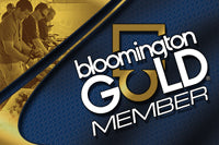 GOLDMEMBERSHIP