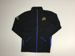 Jacket - Men's Sport Tek Jacket