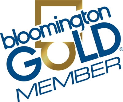 2018 Gold Membership without Admission Passes