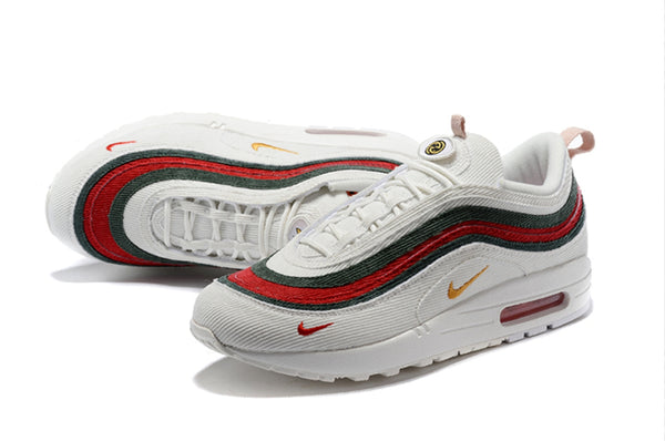 new style d2ab4 c2527 Nike Air Max 97/1