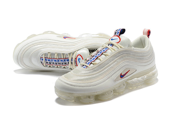 premium selection c1678 36cec Men's Nike Air VaporMax 97 – ThaWalkUp