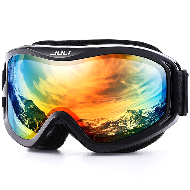 Original Extreme Ski and Snow Glasses