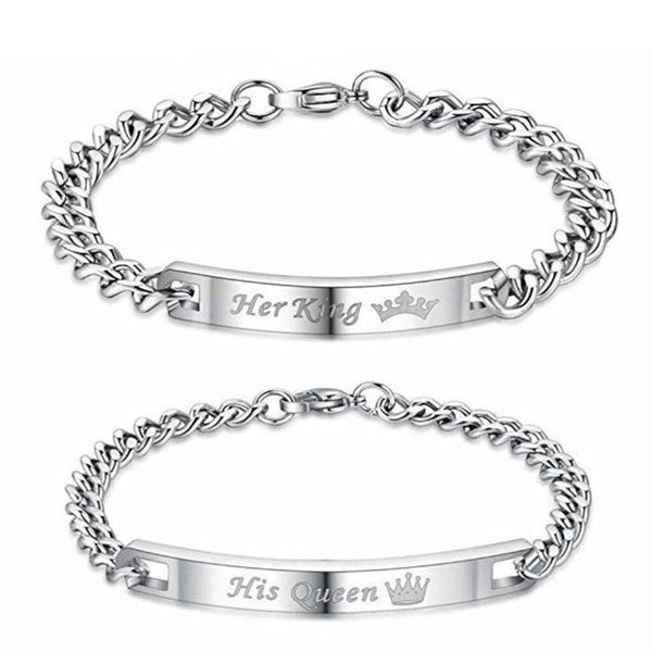 photo wave bracelet k on pre lover carousell moonlight p order