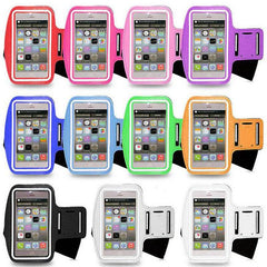 Mobile Phone Waterproof  Workout Case- 4.7-5.5 Inch