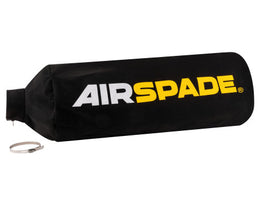 AirVac Replacement Exhaust Bag