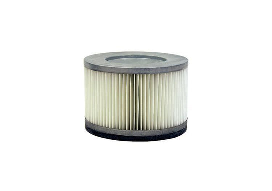 AirVac Replacement Filter