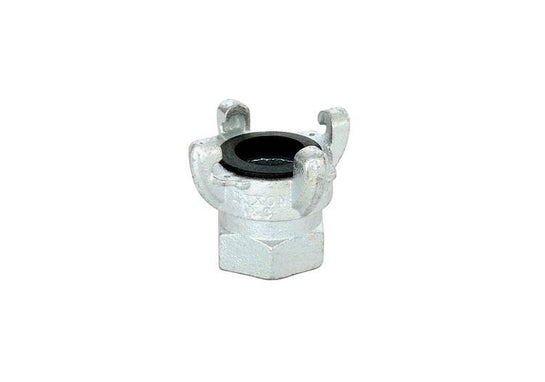 AirSpade 3000 Air King 4 Lug Coupler