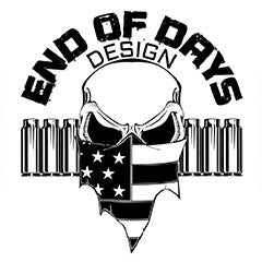 End of Days Designs