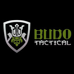 Budo Tactical