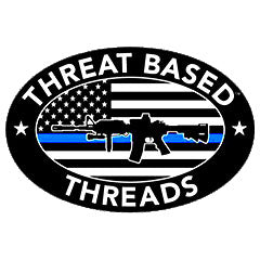 Threat Based Threads