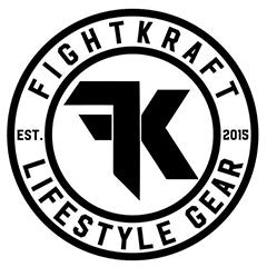 Fight Kraft Lifestyle Gear