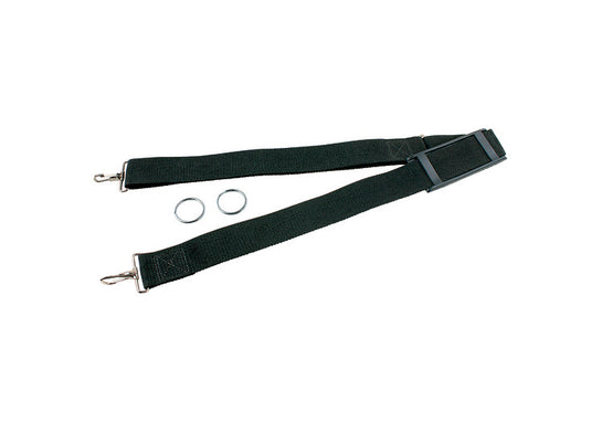 Shoulder Strap for HydroForce