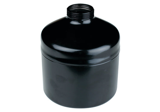 Oil Can, 1-Quart