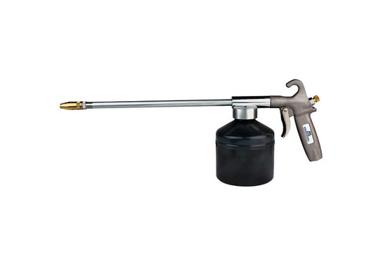 Pneumatic Oil Gun 83SG