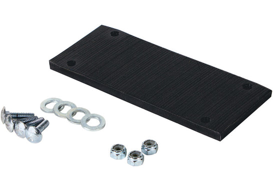 Material Mover Deflector Repair Kit