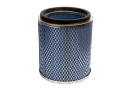 MV2000 Replacement Filter