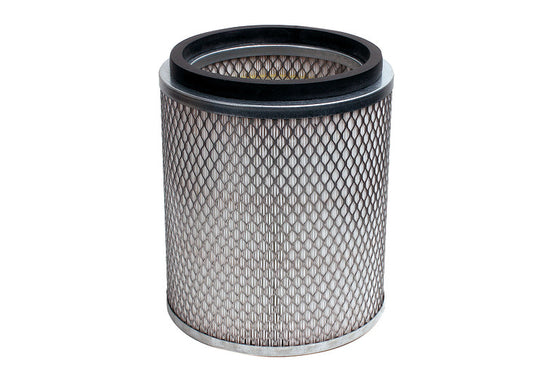 MV2000 Replacement HEPA Filter