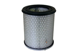 ATEX Bonded Cartridge filter