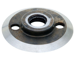 Top Cutting Disc for Non-Metallic Gaskets