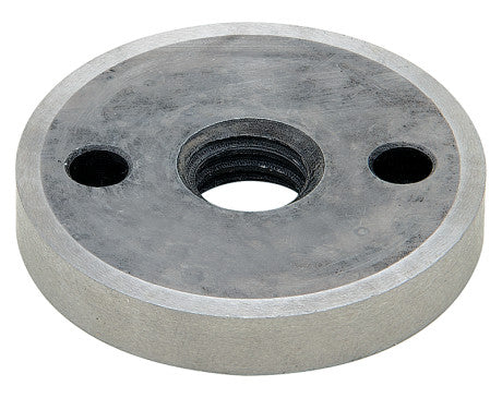 Bottom Cutting Disc for Non-Metallic Gaskets