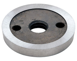 Top Cutting Disc for Metal