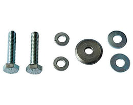 Gear Guard Hardware Kit