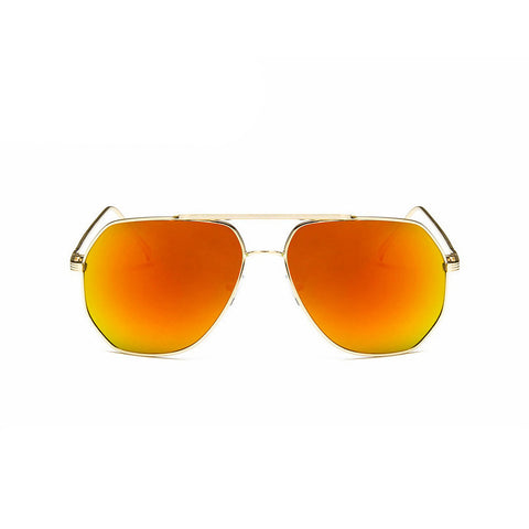 JINQIANGUI Sunglasses Men - Herban Apparel