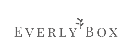 Everly Box