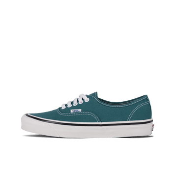 Authentic 44 DX - Mallard Green