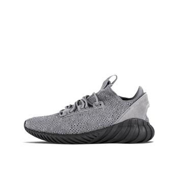 Tubular Doom Sock PK - Grey