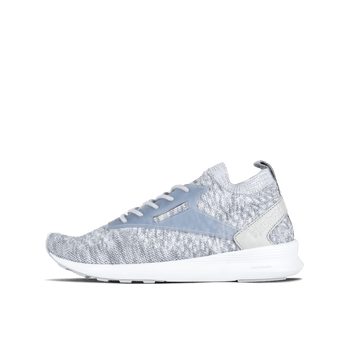 Zoku Runner - Light Grey