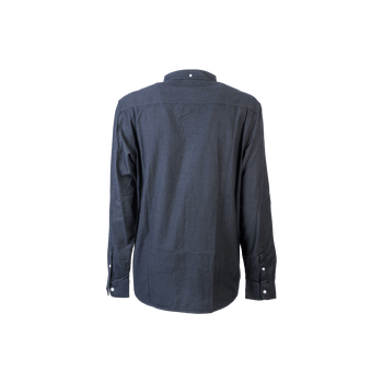 Dalton Shirt - Blacksmith Heavy Rinse