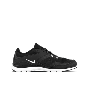 WMNS Flex Trainer 5 - black